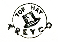 Treyco_Top_Hat_Logo.jpg